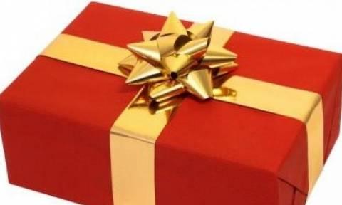 Ποιοι γιορτάζουν σήμερα; Λέμε Χρόνια Πολλά στους...