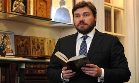 Ρώσος επιχειρηματίας στο Newsbomb.gr: Ποιοι κρύβονται πίσω από την τρομοκρατία!