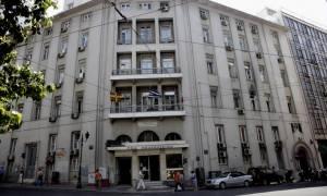 Πολάκης: Κέντρο Ημερήσιας Νοσηλείας η Πολυκλινική - «Εγκληματικό» τονίζουν οι άνθρωποι του ΕΣΥ
