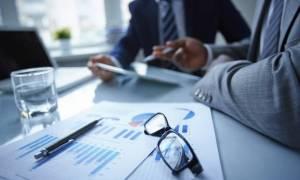 Κόκκινα δάνεια: Ο εξωδικαστικός συμβιβασμός μπλοκάρει τις ρυθμίσεις
