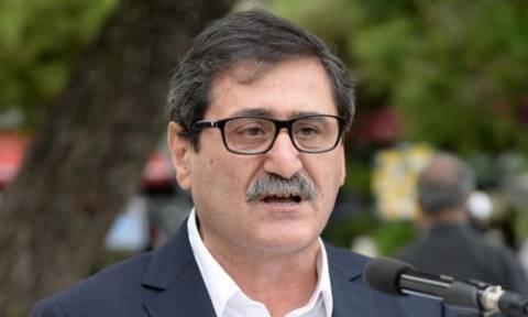 Δικάζεται ο δήμαρχος Πάτρας μετά από μήνυση της Χρυσής Αυγής (pics)