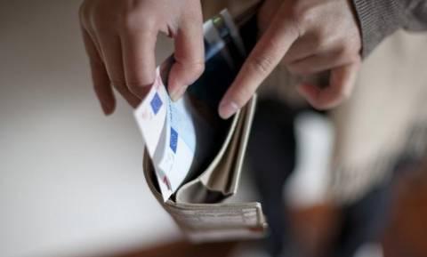 Στα 4,53 δισ. τα χρέη του δημοσίου προς ιδιώτες