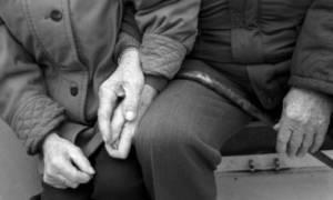 Νύχτα αγωνίας στα χέρια κακοποιών για ζευγάρι σε χωριό της Θεσπρωτίας