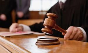 Απόφαση - «σταθμός» για τρίτεκνο οικοδόμο που έσωσε την περιουσία του