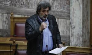 Πολάκης: Θα γυρίσουν στα μούτρα του Σόιμπλε οι απειλές - Δεν έχει άλλο αίμα