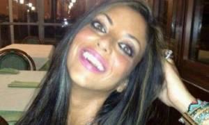 Σοκάρει η ιστορία της πανέμορφης Ιταλίδας που έκανε ομαδικό στοματικό και αυτοκτόνησε (video+pics)