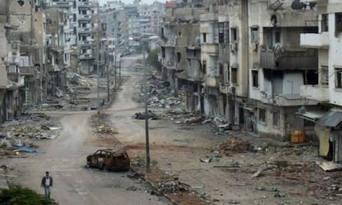 Συρία: Ξαναρχίζουν οι διαπραγματεύσεις στη Γενεύη – Ανταλλαγές κρατούμενων με ομήρους