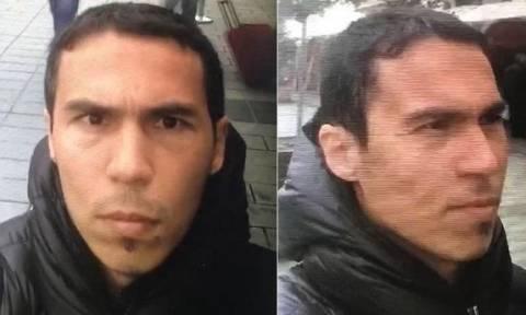 Αμετανόητος ο μακελάρης του Reina: Δεν μετανιώνω, να μου επιβάλλετε τη θανατική ποινή