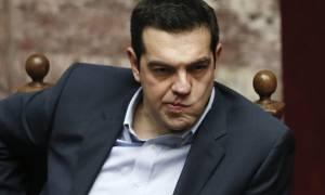 Θολό τοπίο η... επόμενη μέρα για τον ΣΥΡΙΖΑ