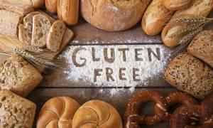 Διατροφή χωρίς γλουτένη: Για ποιες παθήσεις αυξάνει τις πιθανότητες