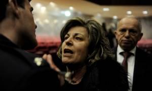 Νέο βίντεο ντροπής από τη δική της Χ.Α. - Μήνυση από Μάγδα Φύσσα για το «πού είναι τώρα ο Παύλος;»