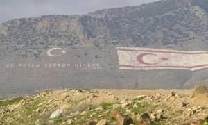 O δολοφόνος του Ισαάκ χαρακτηρίζει απογοητευτική την αντίδραση Ακιντζί για το ενωτικό δημοψήφισμα