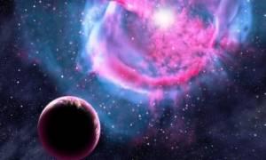 Εντοπίστηκαν πάνω από 100 νέοι δυνητικοί εξωπλανήτες - Μόλις 8,1 έτη φωτός μακριά ο κοντινότερος