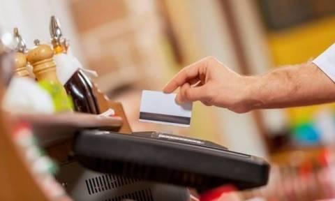 Έρχονται αλλαγές για τα POS – Ποιοι πρέπει να τα εγκαταστήσουν άμεσα (ΛΙΣΤΑ)
