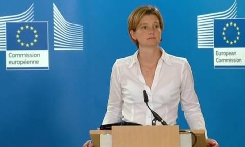 ΕΕ: Στάδιο το Eurogroup στη διαδικασία για την αξιολόγηση