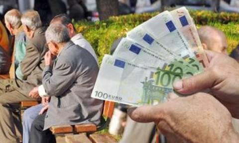 Εθνική Σύνταξη 384 ευρώ: Ποιοι την δικαιούνται και με ποια κριτήρια