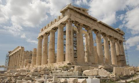 La Repubblica για την πρόταση της Gucci: Η αξιοπρέπεια και η ιστορία της Ελλάδας δεν πωλούνται