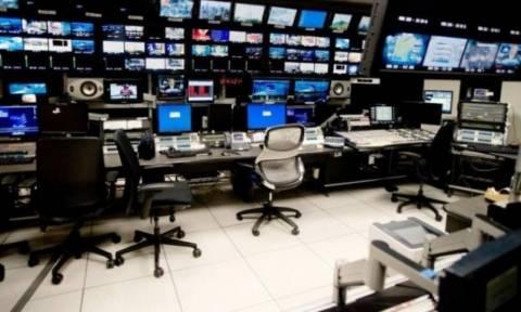 Ανεστάλη η τρίωρη στάση εργασίας στα κανάλια