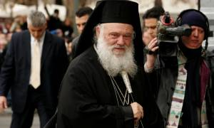 Ιερώνυμος: Εννέα χρόνια στον Αρχιεπισκοπικό θρόνο: 8+1 αλλαγές στην Εκκλησία