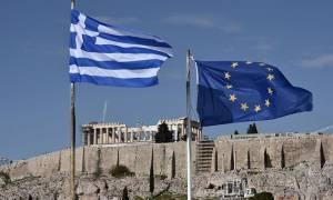 Ευρωπαίος αξιωματούχος: Δεν μπορούμε να εγγυηθούμε τίποτα στην Ελλάδα - Μπορείτε να πάτε για σκι!