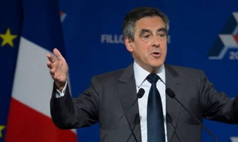 Γαλλία: Ο εισαγγελέας αποφάσισε τη συνέχιση της έρευνας στην υπόθεση Φιγιόν