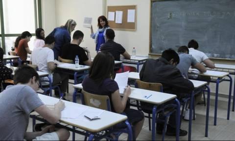 Τι αλλάζει από φέτος στις υποβολές αιτήσεων μετάθεσης εκπαιδευτικών