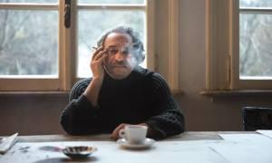 Έφυγε από τη ζωή ο ζωγράφος και γλύπτης Γιάννης Κουνέλλης