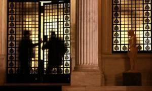 Κυβερνητικές πηγές: Υπάρχουν οι προϋποθέσεις για πολιτική συμφωνία στο Eurogroup