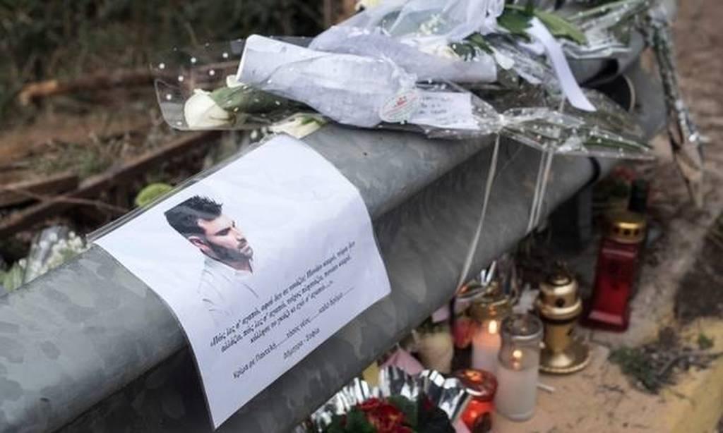 Παντελής Παντελίδης: Ένας χρόνος από τον τραγικό θάνατό του