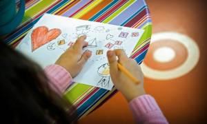 Το παραμύθι που χάρισε η Σίσσυ Παυλοπούλου στα παιδιά της «ΕΛΠΙΔΑΣ»