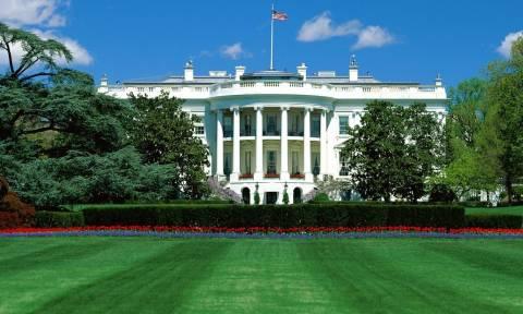 Διαψεύδει ο Λευκός Οίκος την ανάπτυξη της Εθνοφρουράς κατά των παράτυπων μεταναστών