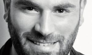 Τριαντάφυλλος Παντελίδης: «Αύριο είναι πάλι η πρεμιέρα σου αγοράκι μου…»