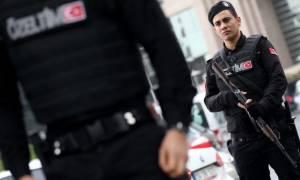 Τουρκία: Υπό κράτηση ο ανταποκριτής της γερμανικής εφημερίδας Die Welt