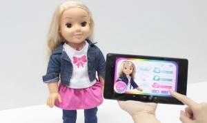 Γερμανία: Δημοφιλής κούκλα κατηγορείται για... κατασκοπεία!