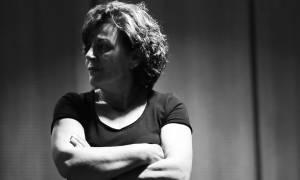 Μάγδα Φύσσα: Τι ζητά η μάνα του δολοφονημένου μουσικού για το «πού είναι τώρα ο Παύλος σου;»