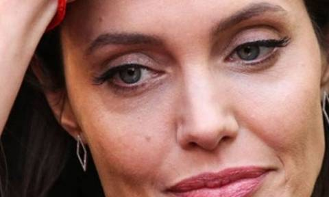 Τουρκία: Κριστιάνο Ρονάλντο και η Αντζελίνα Τζολί μαζί;