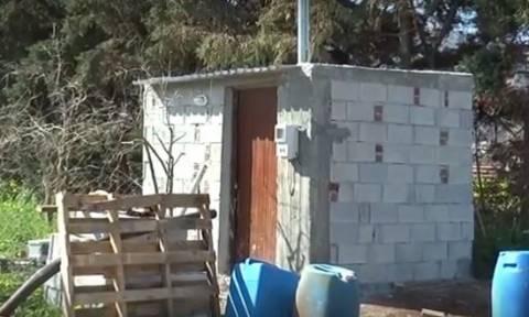 Μάλια: Τα νέα στοιχεία που αποκάλυψε ο ιατροδικαστής για τον σκελετό που βρέθηκε σε πηγάδι