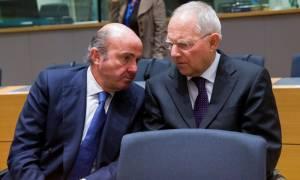 Όλα τα σφάζουν όλα τα μαχαιρώνουν οι δανειστές - Τα 12 «αγκάθια» του ερχόμενου Eurogroup