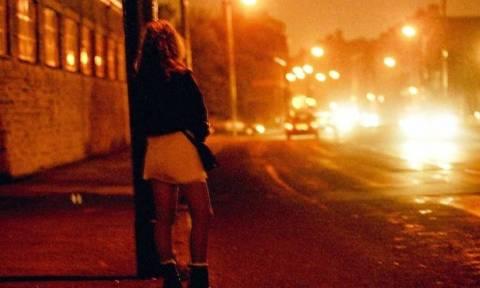Πρέβεζα: Το δωμάτιο της ακολασίας - Όργια στο σκοτάδι με ανεπιθύμητες επισκέψεις