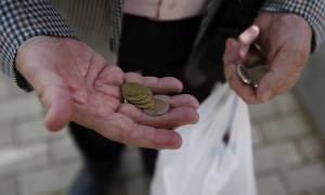 Έρχεται φτώχεια: Πρόταση - σοκ για αφορολόγητο στα 4.500 ευρώ