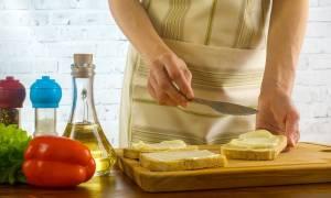 Μια απλή αλλαγή στη διατροφή σας μπορεί να μειώσει τον κίνδυνο διαβήτη