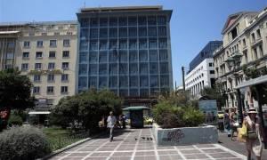 Έκτακτη επιχορήγηση σε ΟΤΑ για επιδιόρθωση ζημιών από την πρόσφατη κακοκαιρία