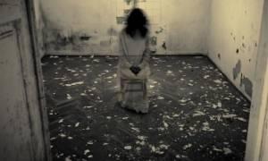 Μαρτυρικός θάνατος «δαιμονισμένης»: Την έδεσαν, την χτυπούσαν και της προκαλούσαν ασφυξία επί ώρες