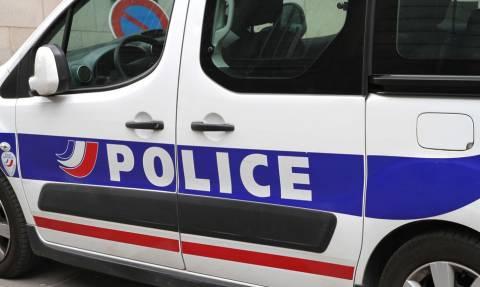 Σοκ στη Γαλλία: Και δεύτερος αστυνομικός κατηγορείται για βιασμό νεαρού με γκλομπ