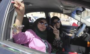Απίστευτο: Απαγόρευσαν στις γυναίκες κάτω των 60 να ταξιδεύουν χωρίς κηδεμόνα!
