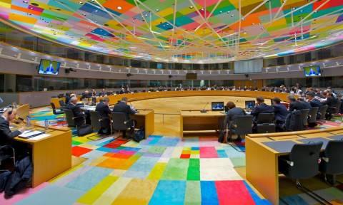 Eurogroup - Συμφωνία με σκληρά μέτρα αλλά η κυβέρνηση... πανηγυρίζει!