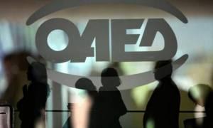 ΟΑΕΔ: Έκτακτο επίδομα 641 ευρώ – Ποιοι οι δικαιούχοι και τι πρέπει να γνωρίζουν