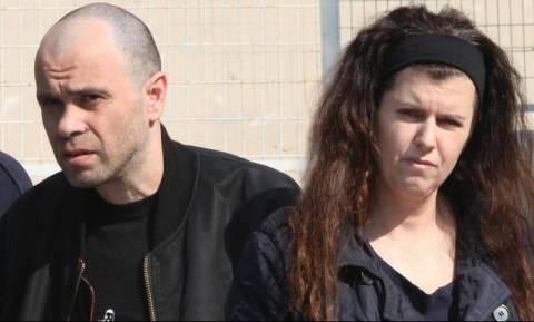 Ρούπα - Μαζιώτης ζητούν να παραστούν στη δίκη για την επιμέλεια του γιου τους: «Κρίνεται η ζωή του»