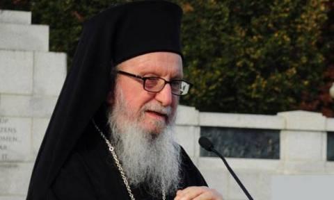 Η «Ηγεσία των 100» έδωσε $2,6 εκατ. ευρώ στην Αρχιεπισκοπή Αμερικής