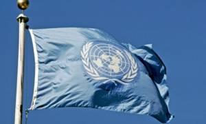 ΟΗΕ: Ο γιος του Καντάφι πρέπει να δικαστεί από το Διεθνές Ποινικό Δικαστήριο